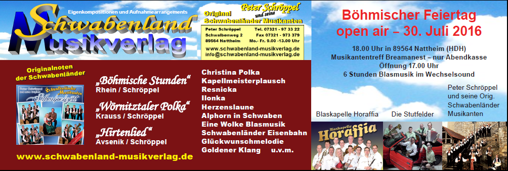werbung-open-air-2016