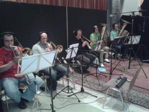 Studio-2013