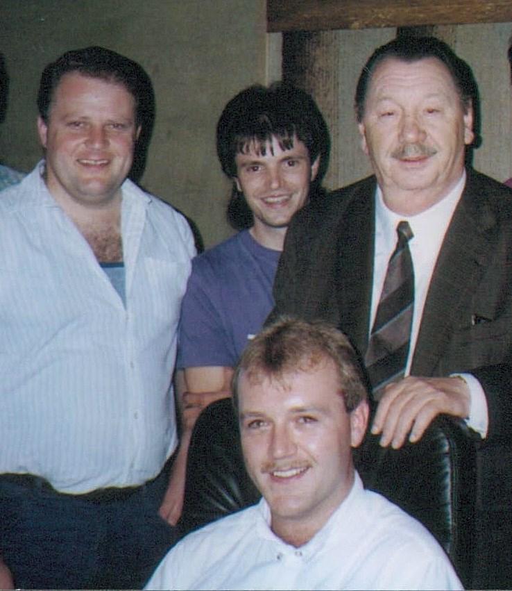 Ernst-Mosch-1994